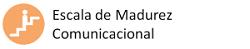 Escala_Madurez