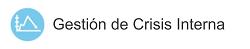 Gestión_Crisis