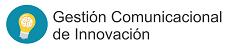 Gestión_Inovación