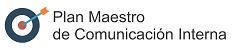 Plan_Maesto