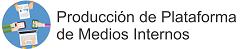 Plataforma_de_Medios