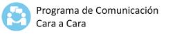 ProgramaComunicacionCAC