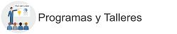 Programas_Talleres