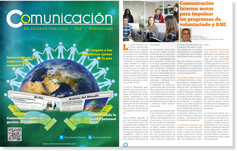 portada_articulo_revista_comunicacion