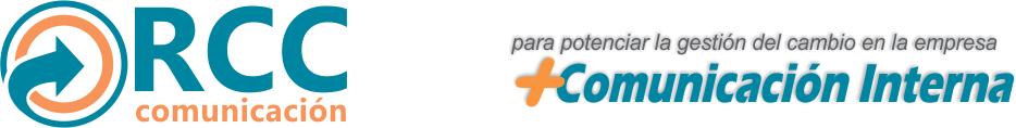 RCC Comunicación | Consultoría de Comunicación Interna Panamá