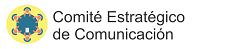 Comité_Comunicaciones