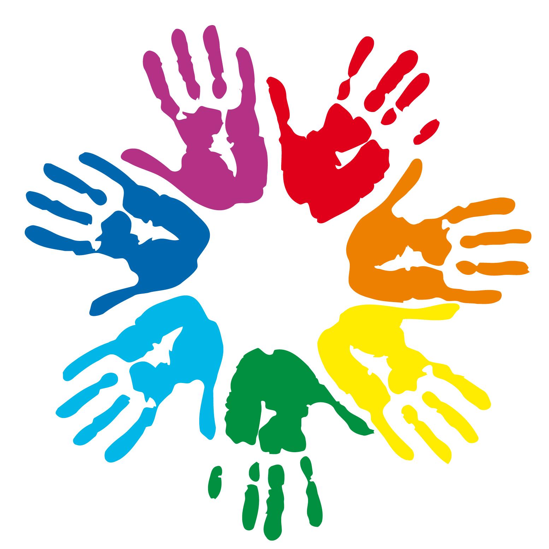 manos-voluntariado