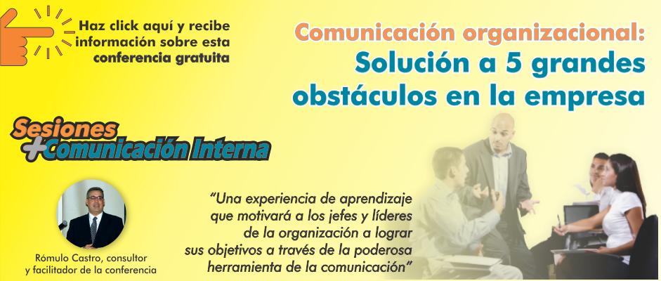 Conferencia-Solución-a-5-Grandes-Obstáculos-en-la-Empresa-D