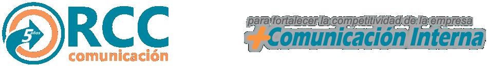 RCC Comunicación | Firma de Consultoría Organizacional Interna Panamá
